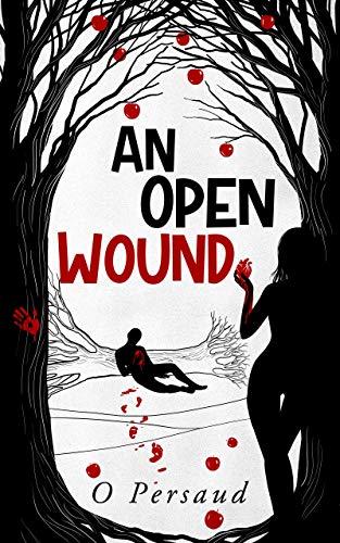 An open wound