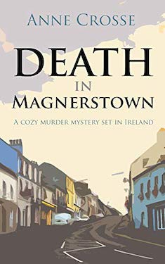 Death in Magnerstown