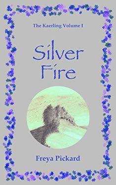 Silver fire