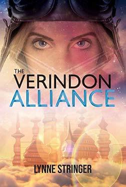 The verindon alliance