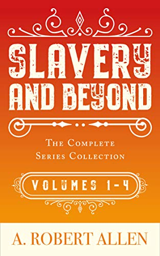 Slavery and beyond