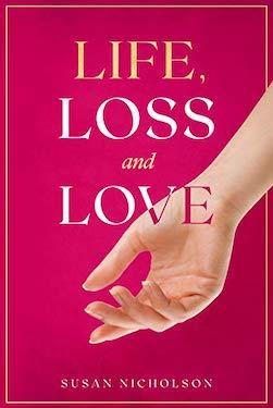 Life loss and love