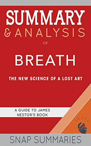 Summary of breath