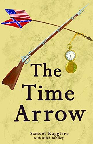 The time arrow