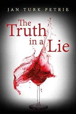 The truth in a lie