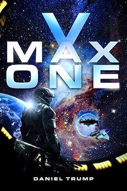 Vmax one