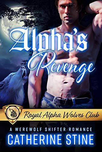 Alpha's revenge