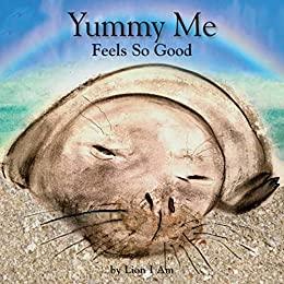Yummy me feels good