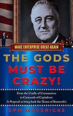 make enterprise great again