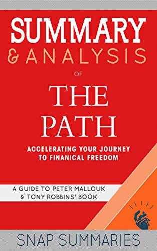 Summary of The path