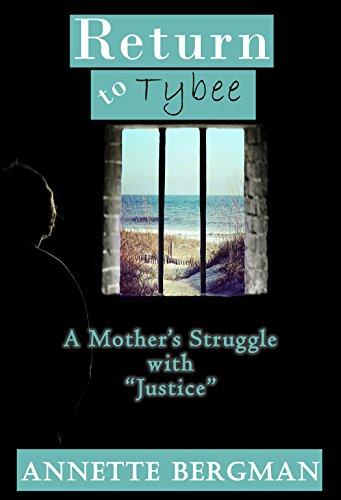 Return to Tybee