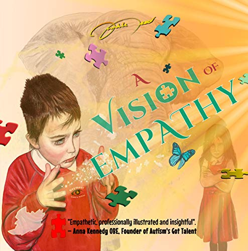 A vision of empathy
