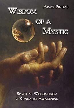 Wisdom of a mystic