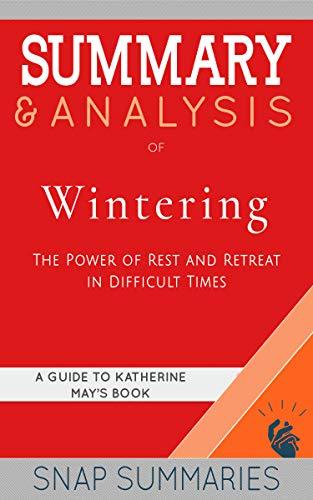 Summary of wintering