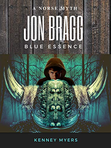 Jon Bragg