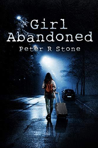 girl abandoned