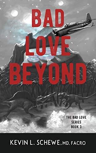 Bad love beyond