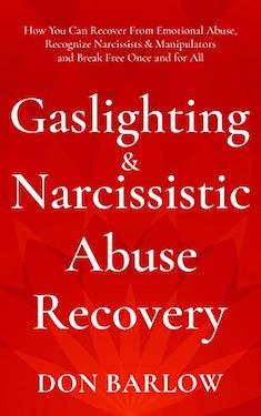 gaslight abuse
