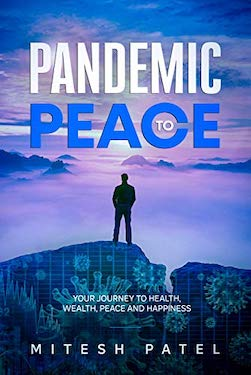 pandemic to peace