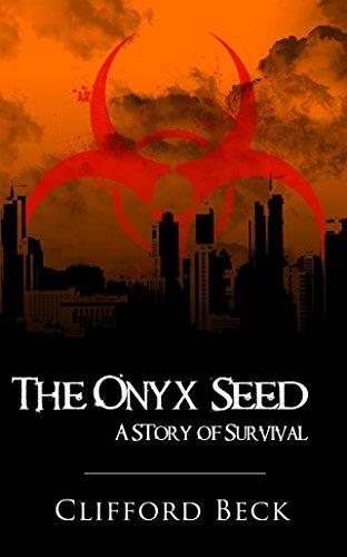The onyx seed
