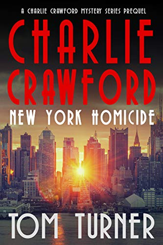 New york homicide