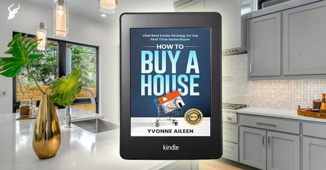 How to buy a house blog post