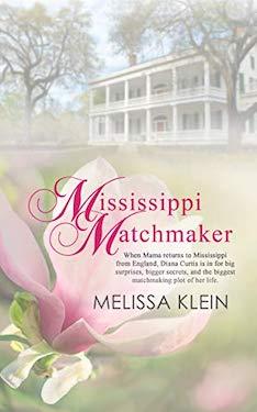 Mississippi matchmaker