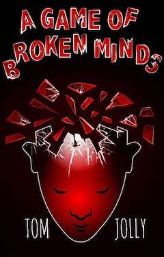 A game of broken minds