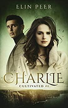 Charlie by Elin Peer