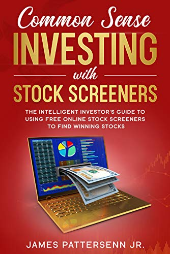 Common sense investing Pattersenn