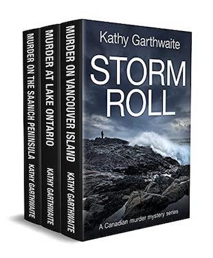 storm roll
