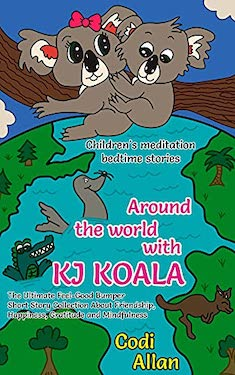 KJ Koala
