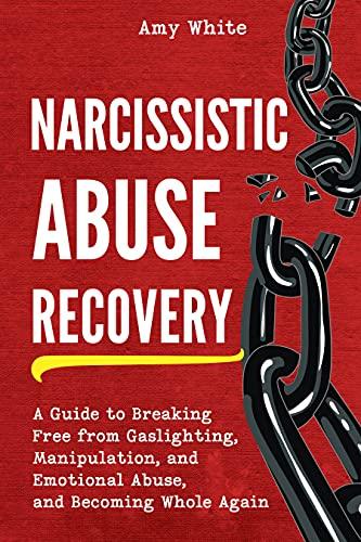 Narcissistic abuse