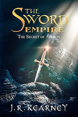 The sword empire