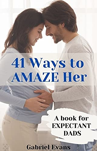 41 ways to amaze her