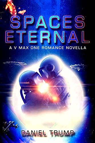 Spaces Eternal