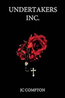 Undertakers Inc
