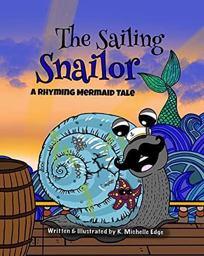 The sailing snailor
