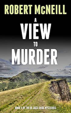 A view to murder