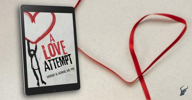 A Love Attempt Blog Post