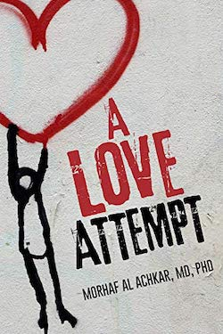 A love attempt