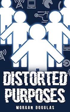 distorted purposes