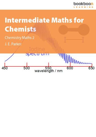 Quantum Mechanics Chemistry Practice Test