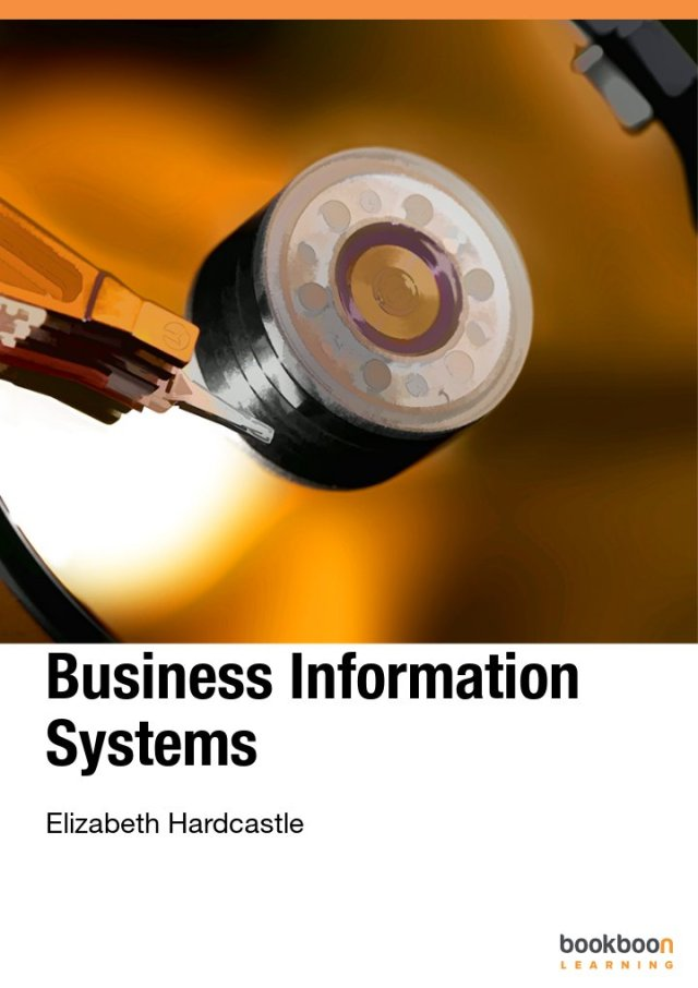 Online business systems