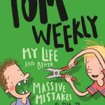 Review: My Life And Other Massive Mistakes