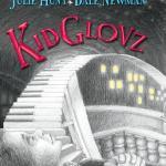 Review: KidGlovz
