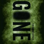 Review: Gone