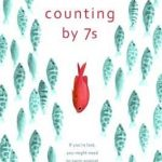 Review: Counting by 7s