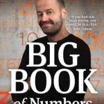 Review: Adam Spencer's Big Book Of Numbers