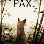 Review: Pax